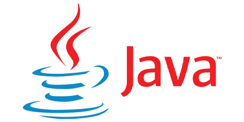 Caesar Experts Java