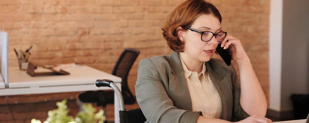 Midlancen is freelancen met een vaste baan